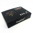 FREEMAX FIRELUKE MESH PRO SINGLE - 1 Unit