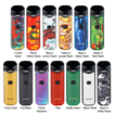 SMOK NORD RESIN 7 COLORS
