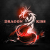 Dragon Kiss E-Liquids