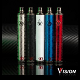 Batterie Vision Spinner 2 MINI Voltage Variable 850 mAh E-Liquide Cigarette Electronique quebec montreal Batterie Vision Spinner 2 MINI Voltage Variable 850 mAh