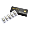 ASPIRE BVC 1.8 OHM - 1 Unit E-Liquids