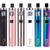 ASPIRE POCKEX  BLUE E-Liquids