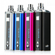 Eleaf iStick 30W Full Battery Kit E-Liquids Electronic cigarette quebec montreal Eleaf iStick 30W Full Battery Kit