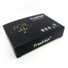 FREEMAX FIRELUKE MESH PRO SINGLE - 3 Pack E-Liquids