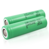 SAMSUNG 18650 25R BATTERY - 1 Unit E-Liquids