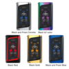 SMOK MORPH 219 RED & BLACK E-Liquids