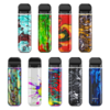 SMOK NOVO 2 7-COLOR E-Liquids