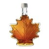 Maple Syrup E-Liquids cigarette electronique Québec, cigarette electronique montreal, cigarette electronique rive-sud, eliquide Sirop D'Érable eliquid, e-cig, electronic cigarette, electronic cigarette quebec, electronic cigarette montreal, e cigarette, cigarette electronique, buy electronic cigarette, cigarette electronique achat, cigarette electronique a vendre, achat cigarette électronique, sante canada cigarette électronique, vapote, vapoter, vapoteux, e cig Québec, cigarette électronique Québec, cigarette électronique canada, cigarette électronique Maple Syrup flavor, saveur de Maple Syrup, Aspire, Joyetech, Kanger, Kanger Tech, Atlantis, Nautilus