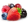 Wildberries E-Liquids